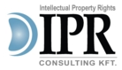 IPR Consulting logo
