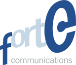 Forte Communications Kft.